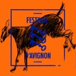 Truckstop invited to Festival Avignon 2016