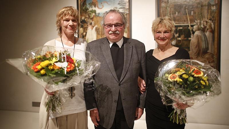 [:nl]Ludwig Mülheims Preis naar Lot Vekemans en vertaalster Eva Pieper[:en]Lot Vekemans awarded in Germany with the Ludwig Mülheims Prize[:de]Ludwig Mülheims Theaterpreis 2016 für Lot Vekemans und Übersetzerin Eva Pieper[:]