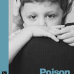 Poison published by Nick Hern Books