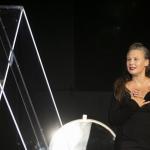 """(Nederlands) """"Niemand wacht op je"""" beleeft eerste Duitstalige enscenering in Graz"""